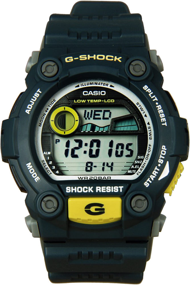 dong-ho-casio-g-7900-2dr-sieu-pham-ve-do-ben
