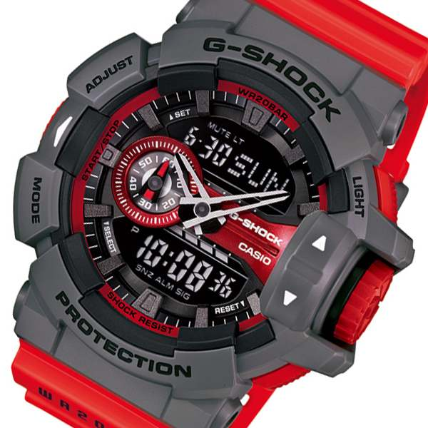 dong-ho-deo-tay-casio-g-shock-ga-400-4dr-chinh-hang-chat-luong