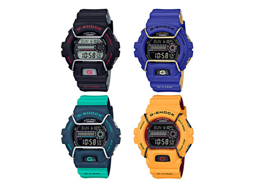 ghi-nhanh-top-5-dong-ho-casio-g-line-an-tuong1