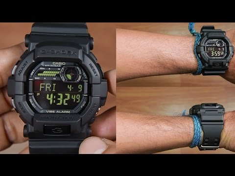 review-mau-dong-ho-gd-350-1bdr-vo-cung-an-tuong-cua-casio