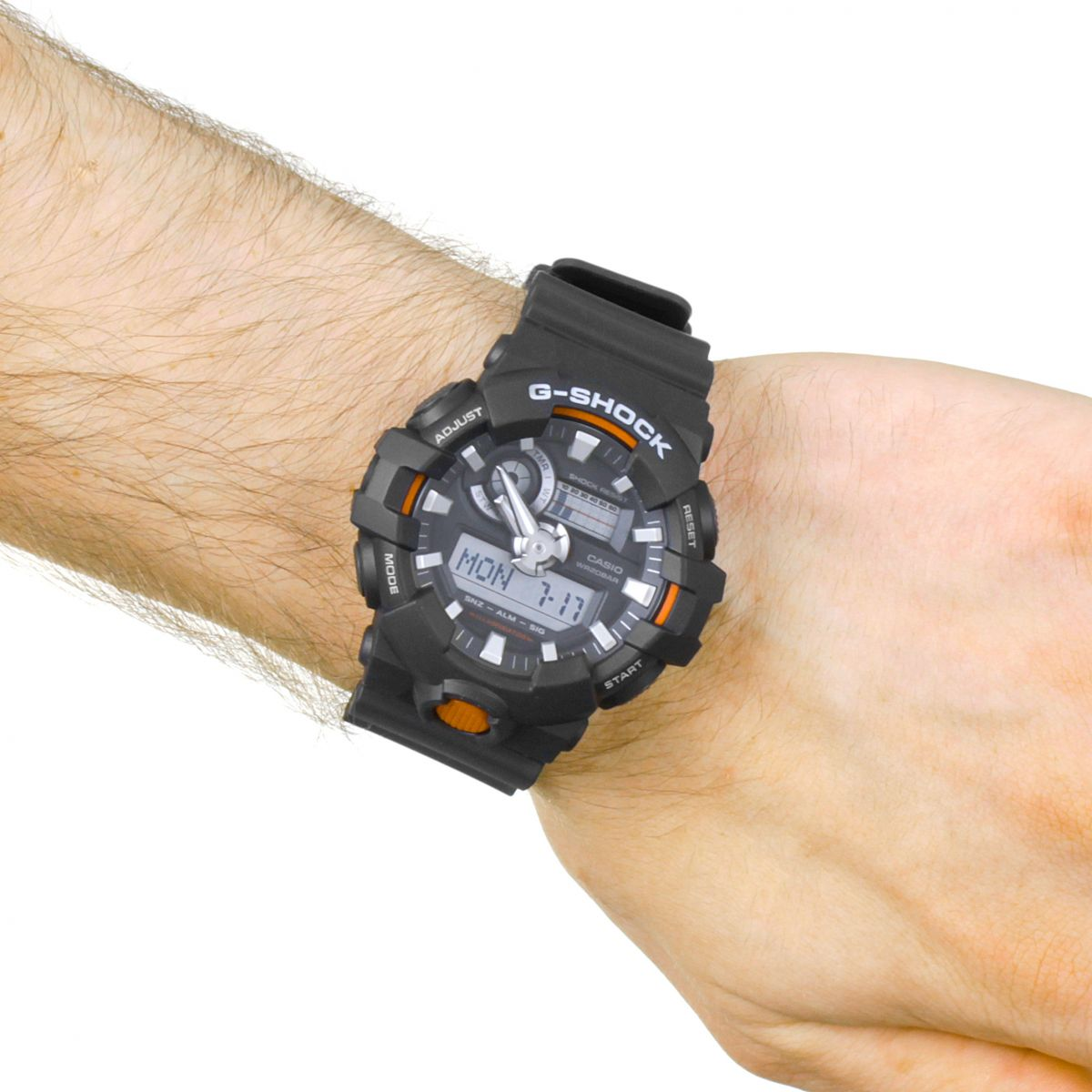 giai-dap-thac-mac-g-shock-co-dong-ho-co-khong