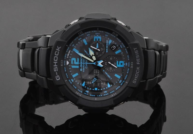 cac-che-do-va-cach-su-dung-dong-ho-casio-g-shock-g-1200-g-1400-module-5087